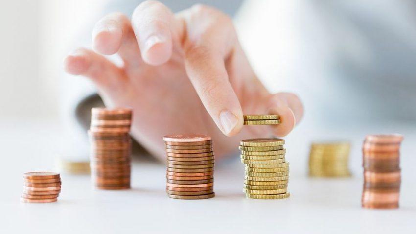 Fundos Multimercados – Quando são uma boa opção?