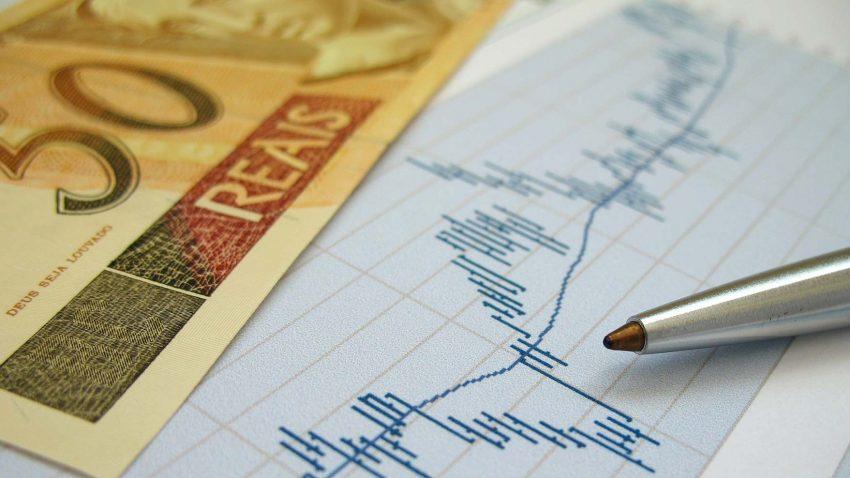 5 Ameaças Invisíveis ao Investir – Taboola