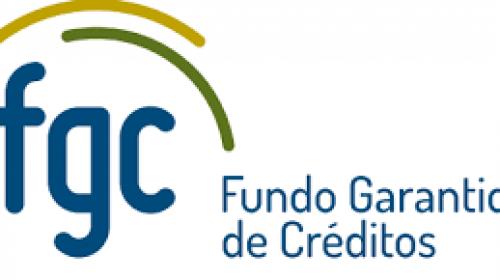 O que é FGC? O que ele garante?