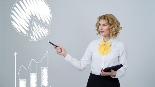 4 dicas para acompanhar o mercado financeiro
