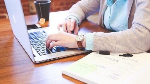 Como montar uma planilha de controle financeiro?