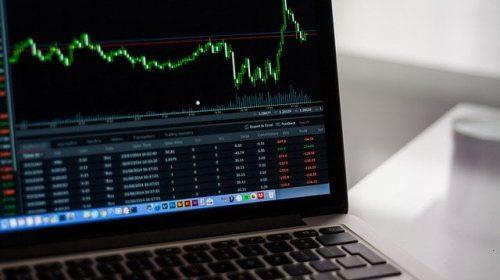 Mercado de ações para iniciantes