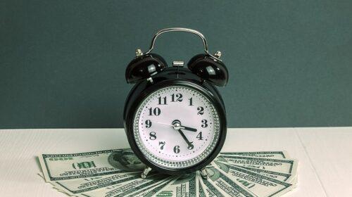 Como investir seu dinheiro? Confira 7 dicas para iniciantes
