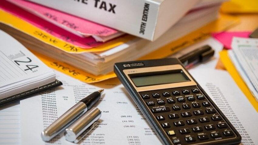 Rentabilidade e liquidez: qual a diferença?