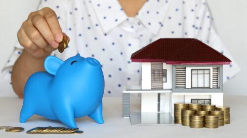 Tesouro Direto: o que é e como investir em 2021