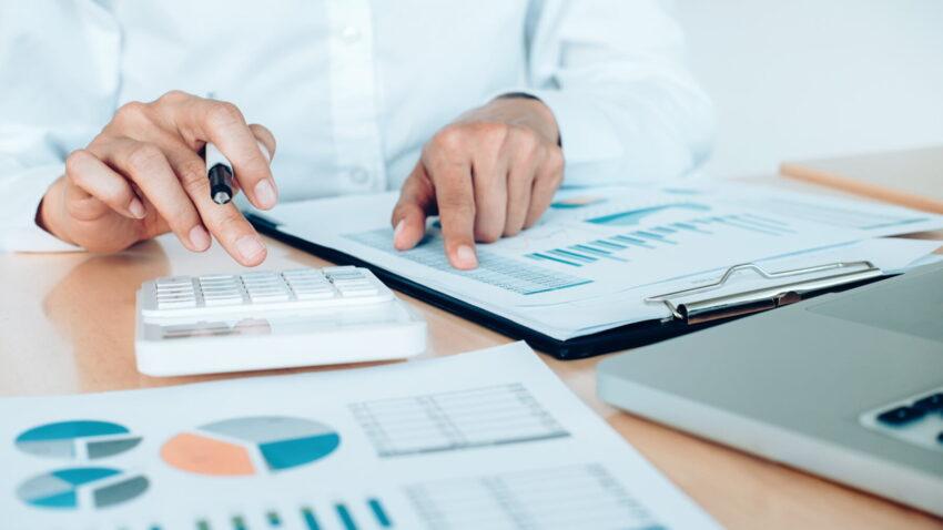 Imposto de Renda: como declarar o seu investimento
