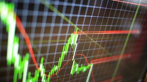 CEI: tudo sobre o Canal Eletrônico do Investidor