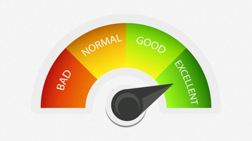 Serasa Score: tudo sobre a pontuação de crédito