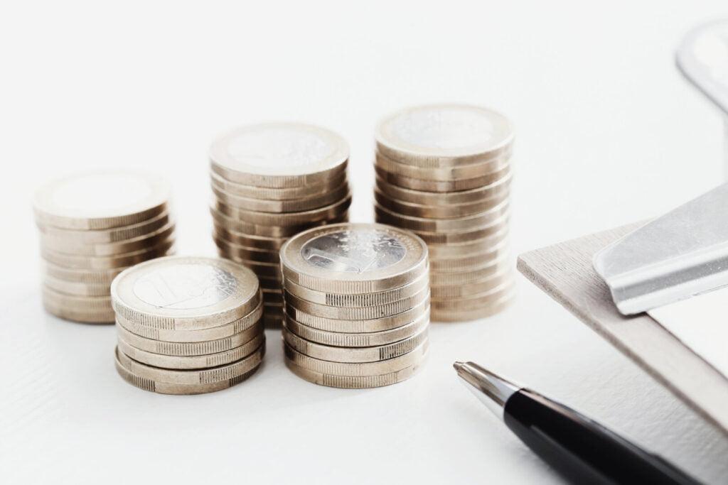 letra financeira
