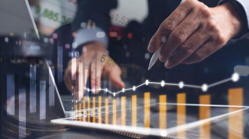 Letra Financeira: o que é e como funciona esse título de renda fixa?