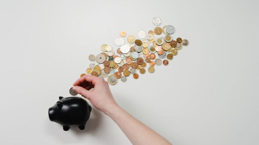 O que é Educação Financeira e por que ela é tão importante?