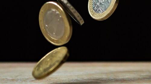 9 dicas para ganhar dinheiro extra na quarentena