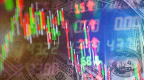 Bolsa de Valores: aprenda a investir em 3 passos