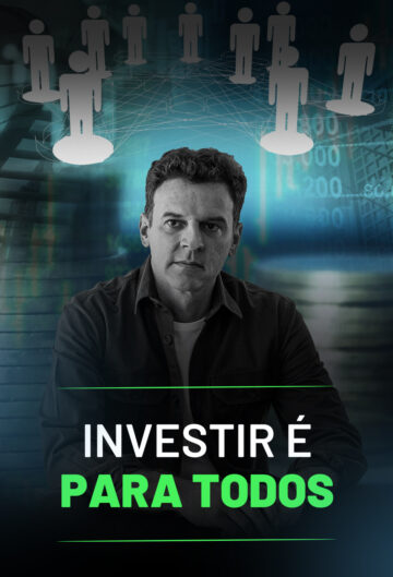 Descomplicando os Fundos de Investimento