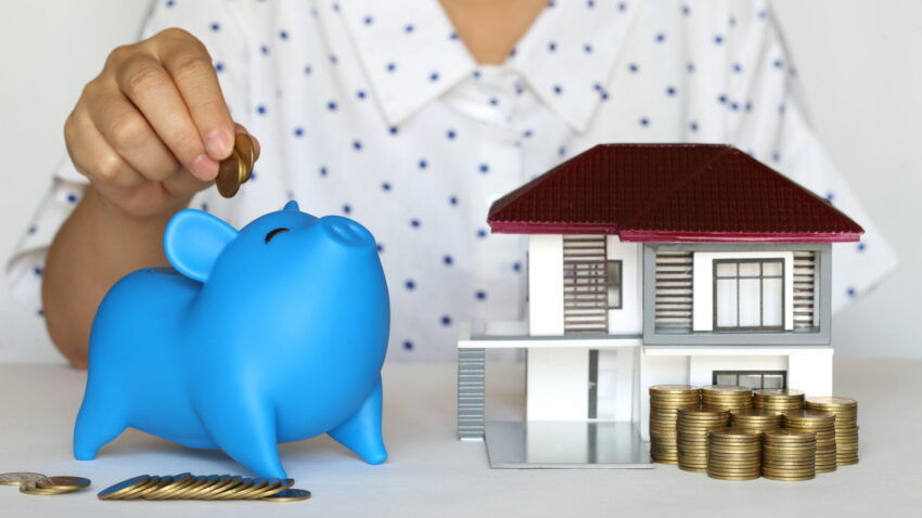 Dívida: 5 dicas de como negociar