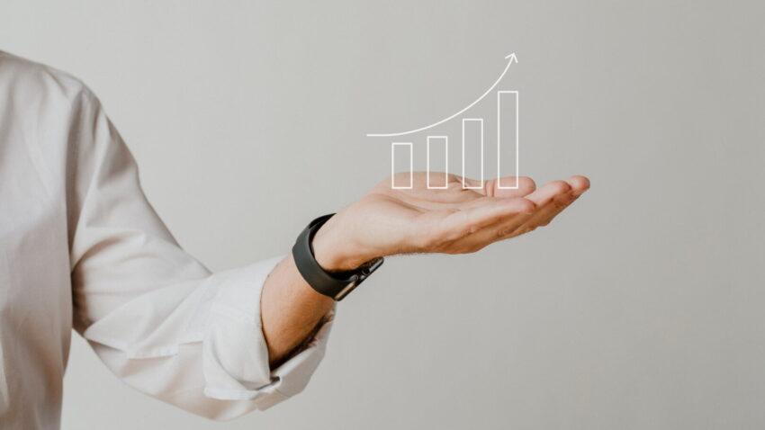 Fundo de Investimento: o que é e como investir