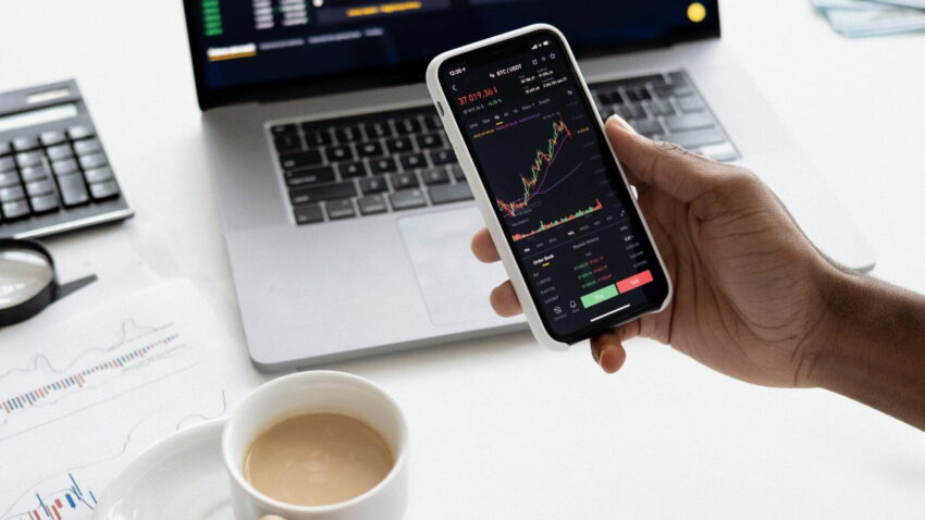 Como escolher o melhor Fundo de Investimento para você em 2021