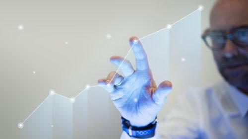 Certificado de Operações Estruturadas: o que é e como investir